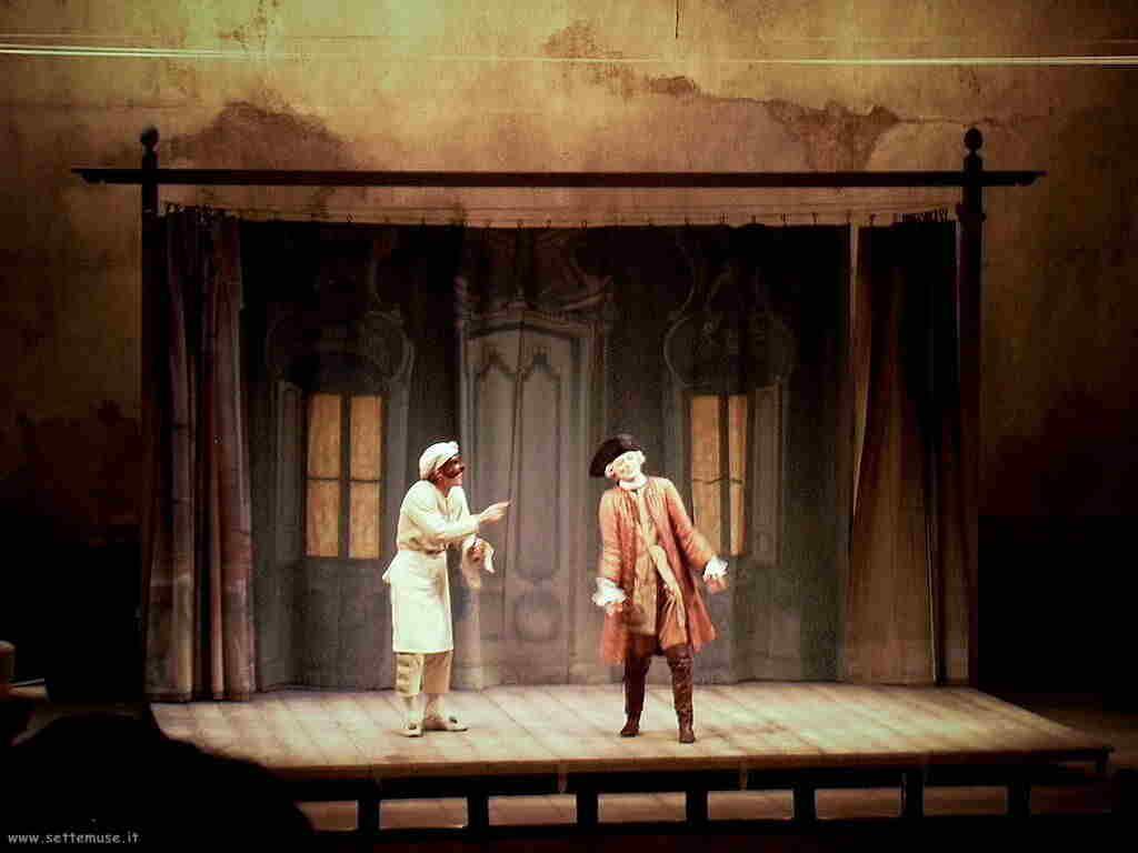 foto_musei/musei_hermitage_024_teatro