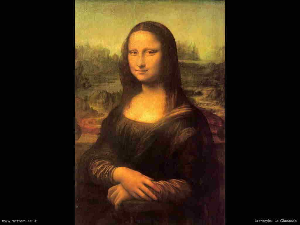 Musei del louvre guida e opere d 39 arte for Quadri di parigi