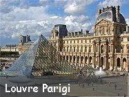 Musei del Louvre (Parigi)