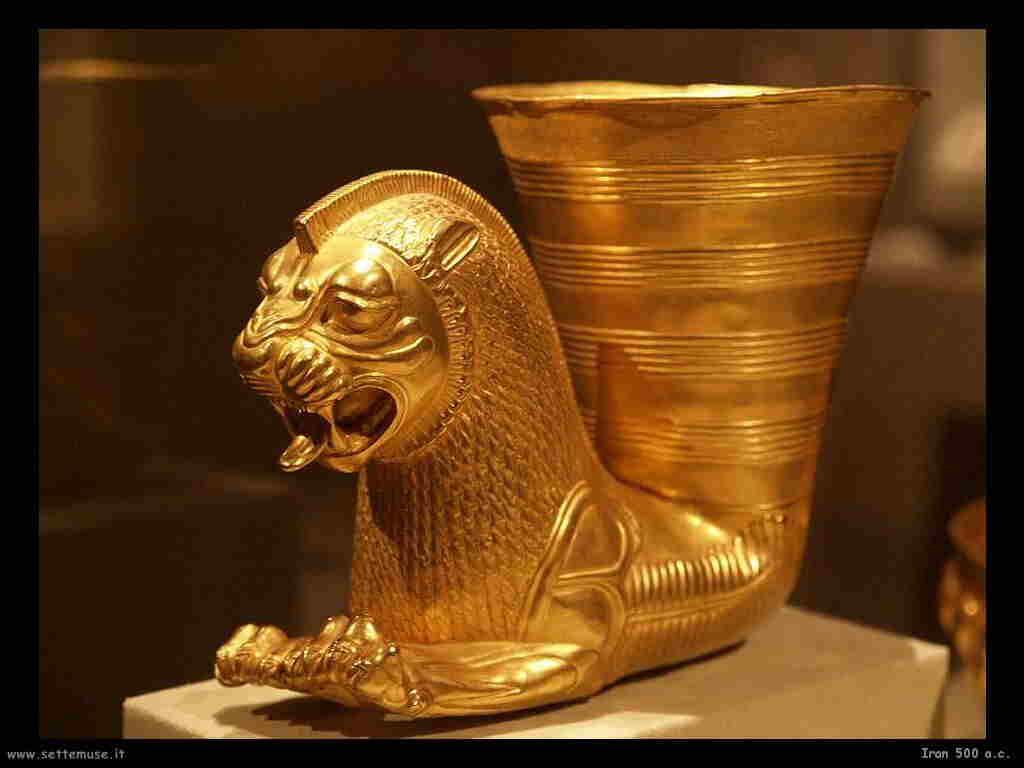 musei_met Iran 500 a.c.