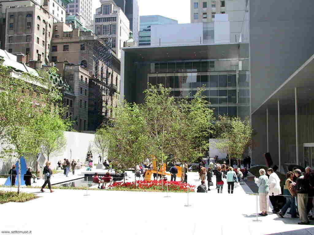 moma museum of modern art new york opere d 39 arte. Black Bedroom Furniture Sets. Home Design Ideas