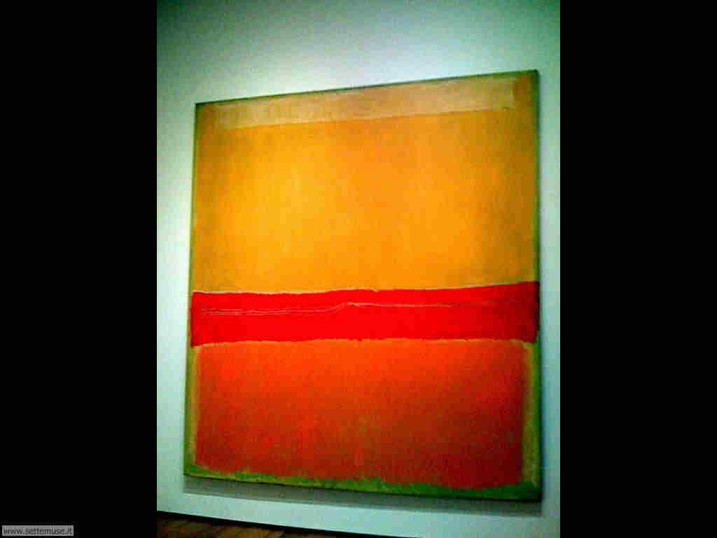 foto_musei/musei_moma_012_mark_rothko_red_and_orange