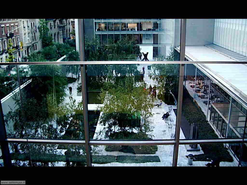 foto_musei/musei_moma_014_esterno_giardino_delle_sculture