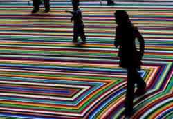 New York - MOMA Museum of Modern Art