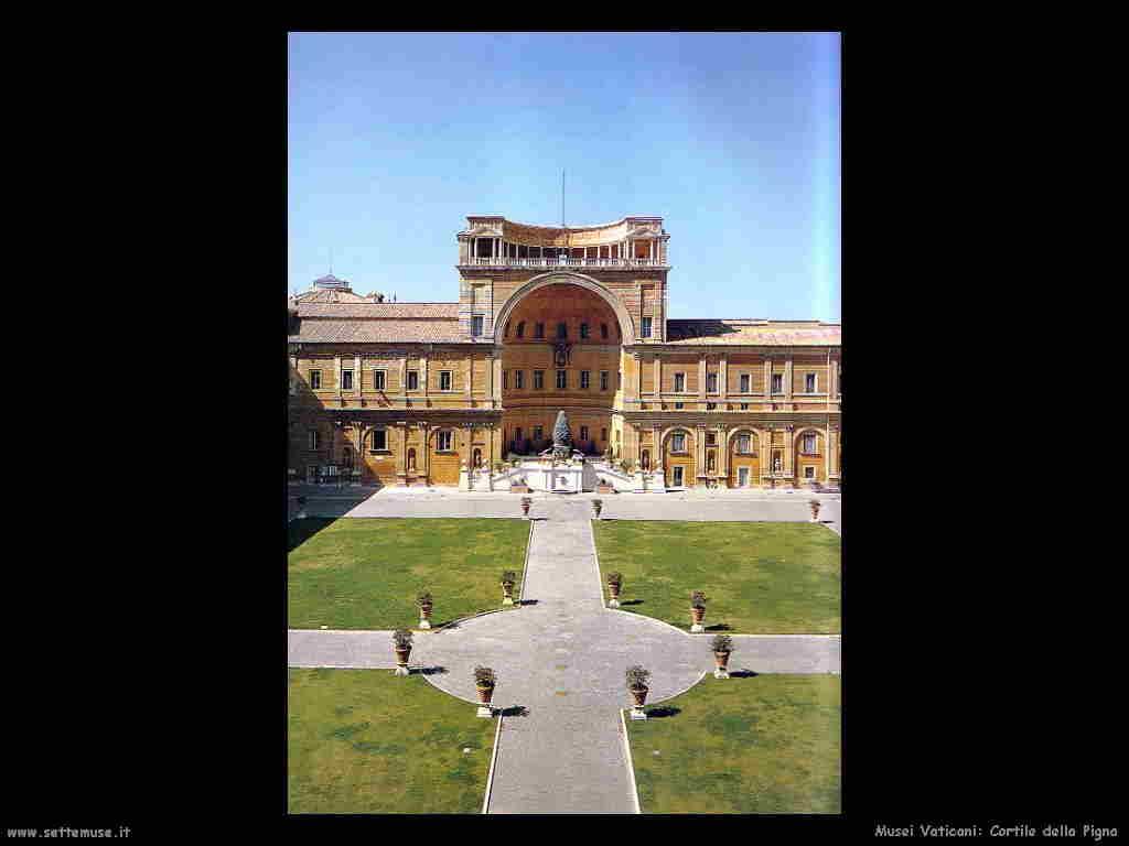 musei_vaticani_001_cortile_della_pigna