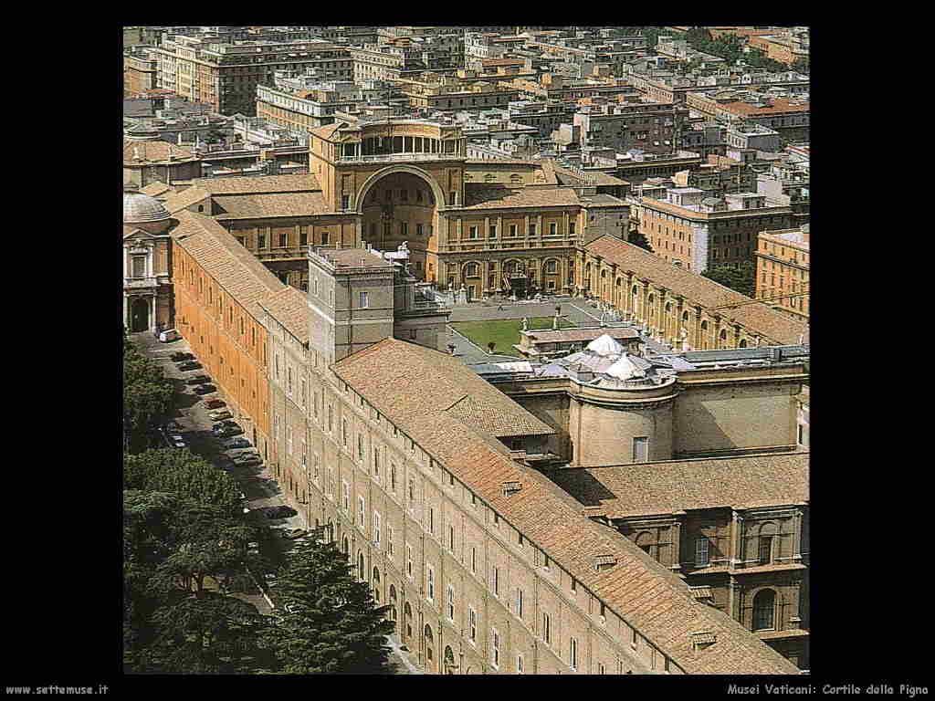 musei_vaticani_006_cortile_della_pigna