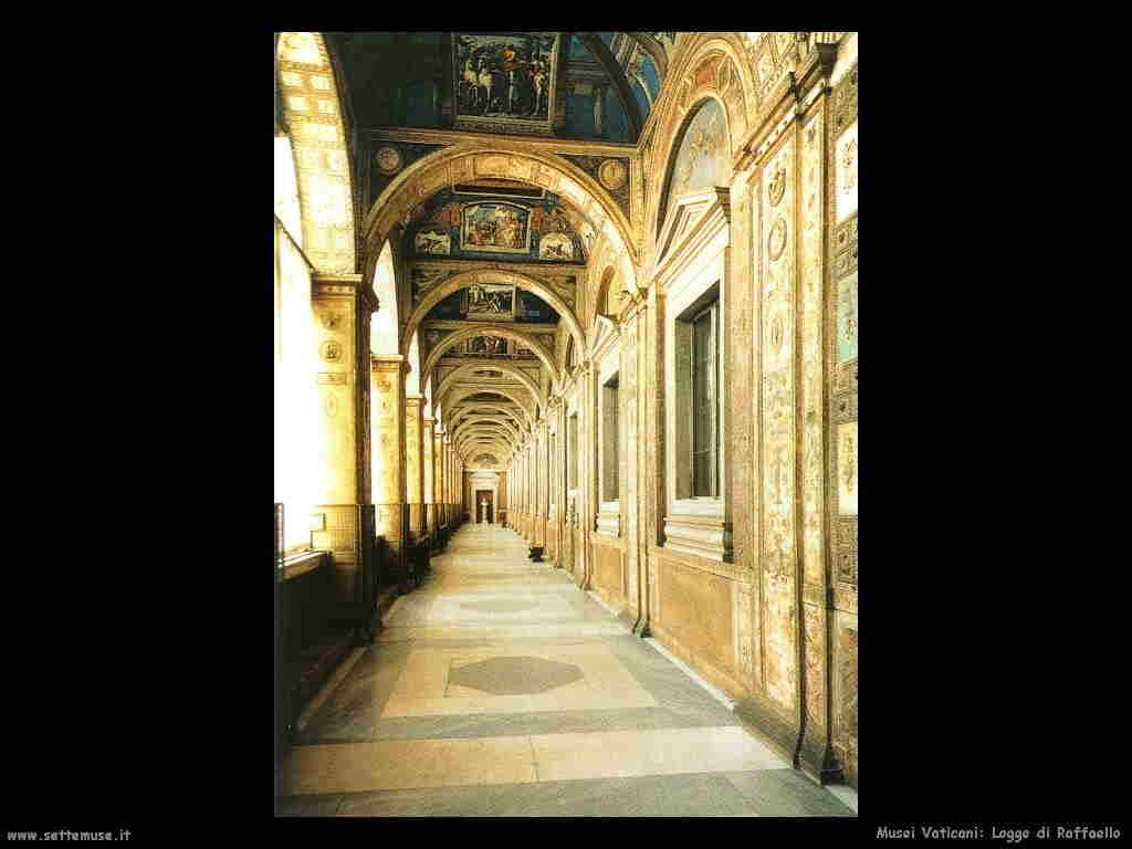 musei_vaticani_007_logge_di_raffaello