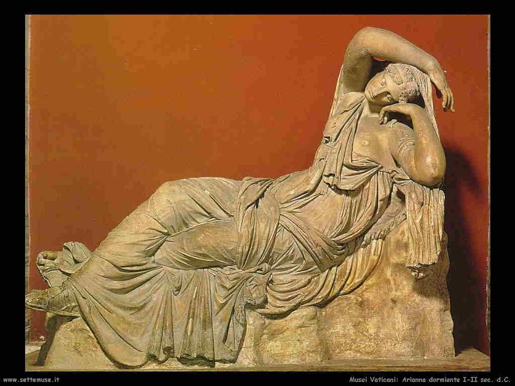 musei_vaticani_009_arianna_dormiente_1_sec_dc