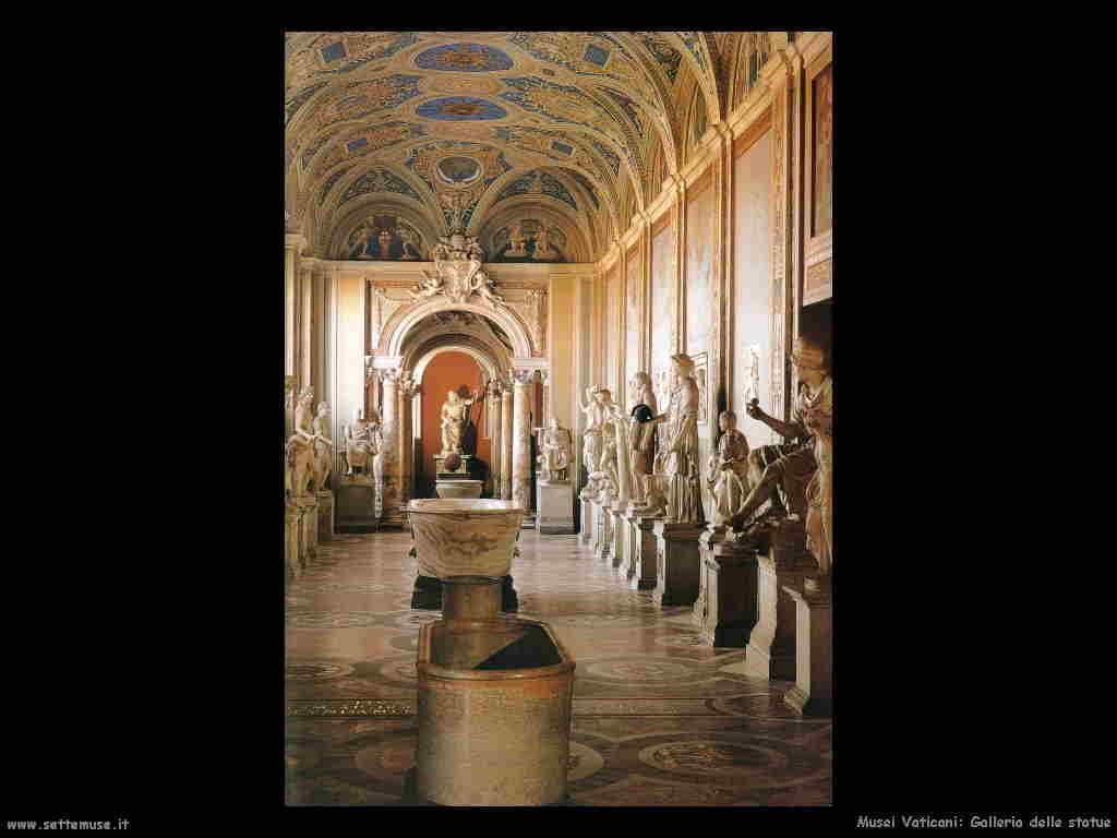musei_vaticani_015_galleria_delle_statue