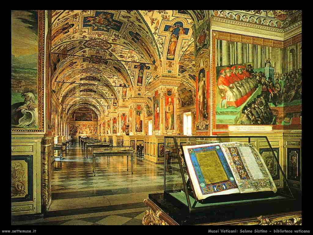 musei_vaticani_016_salone_sistino_biblioteca_vaticana