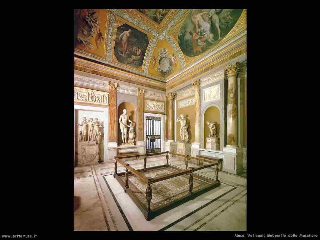 musei_vaticani_017_gabinetto_delle_maschere