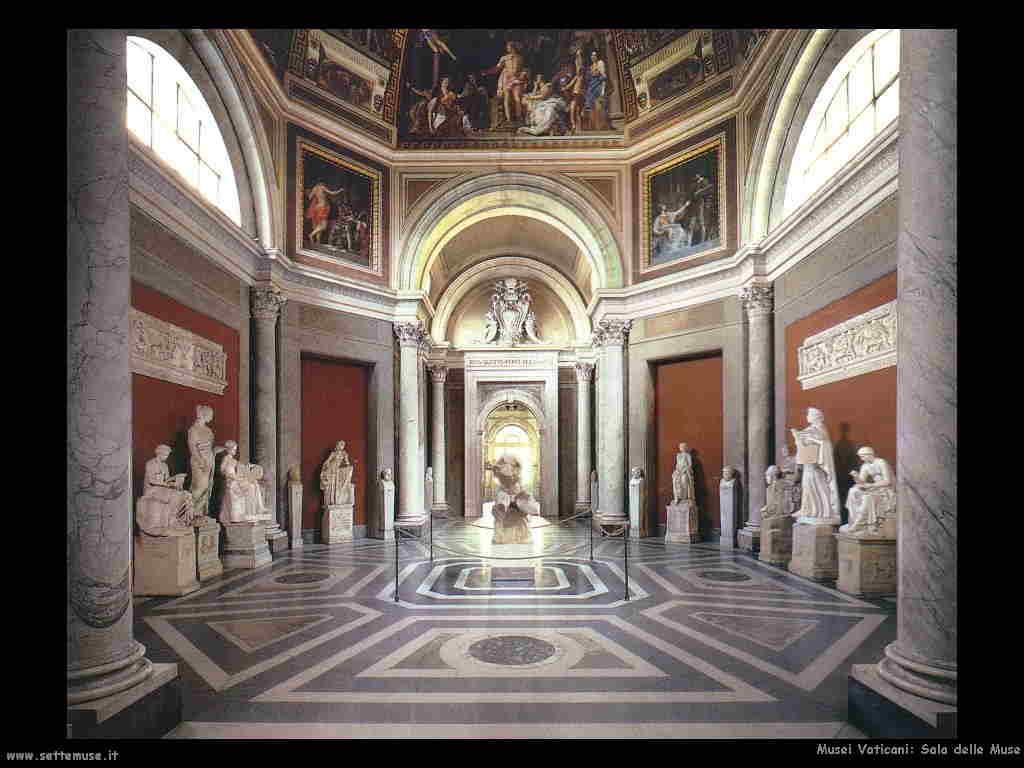 musei_vaticani_018_sala_delle_muse