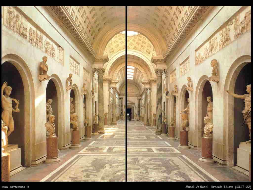 musei_vaticani_019_braccio_nuovo