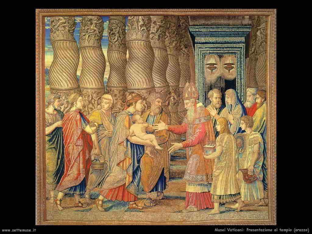 musei_vaticani_020_presentazione_al_tempio