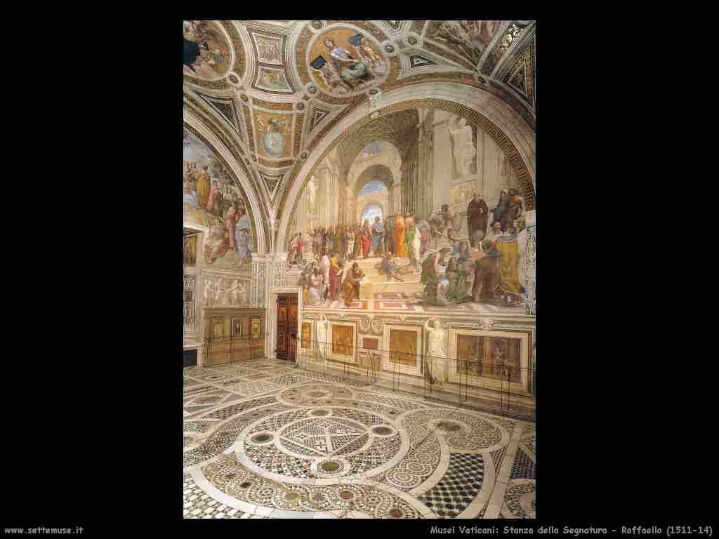 musei_vaticani_022_stanza_della_segnatura_raffaello_1511