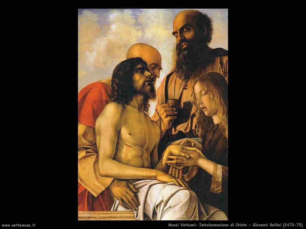 musei_vaticani_023_imbalsamazione_di_cristo_bellini_1470