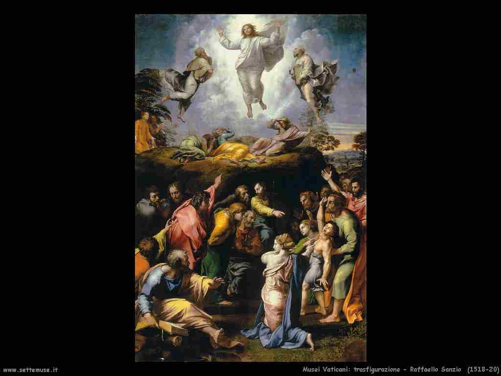 musei_vaticani_024_trasfigurazione_raffaello_1518