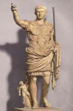 Roma - Musei Vaticani