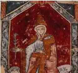 Musei vaticani e opere d 39 arte for Decorazione stanze vaticane