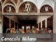 Museo Cenacolo  Milano