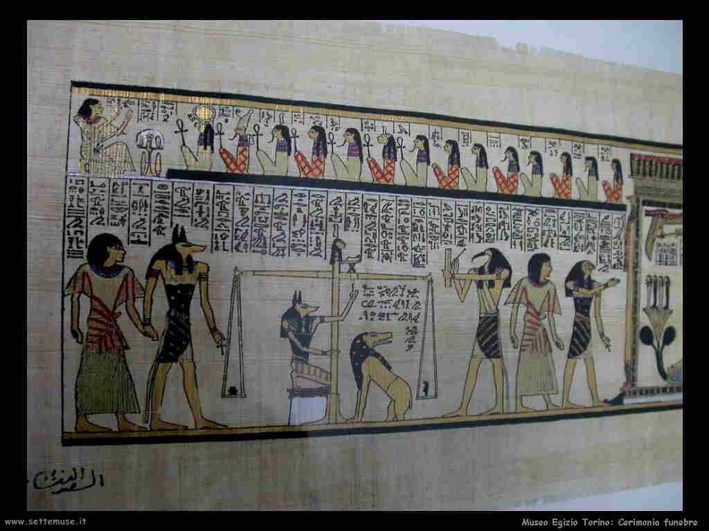 museo_egizio_torino_004_cerimonia_funebre
