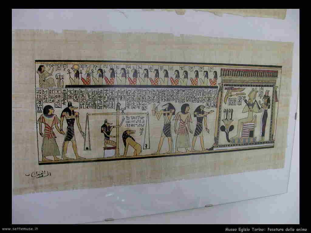 museo_egizio_torino_005_pesatura_anime