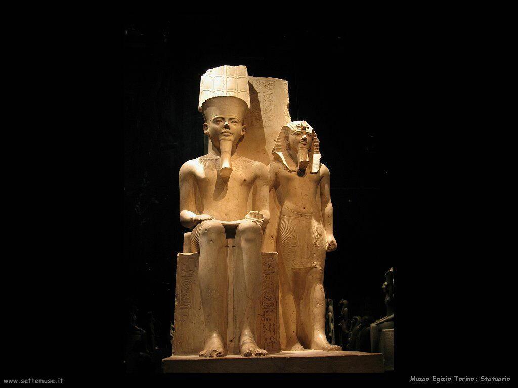 museo_egizio_torino_006_statuario