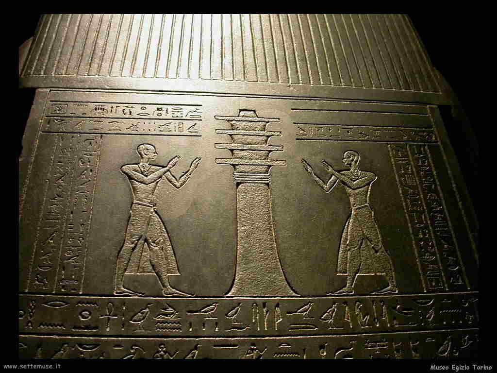 museo_egizio_torino_007