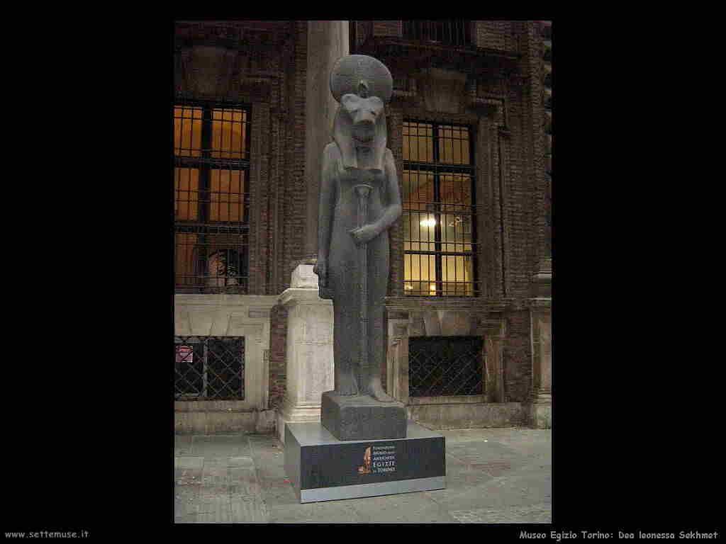museo_egizio_torino_008_dea_leonessa_sekhmet