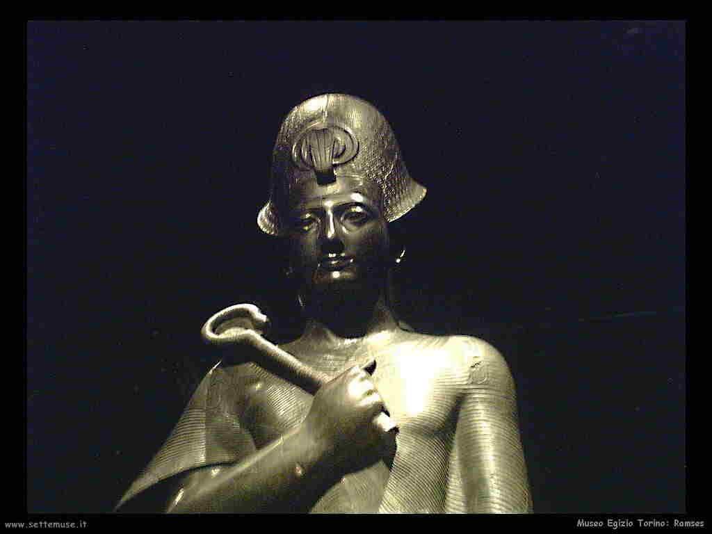 museo_egizio_torino_009_ramses