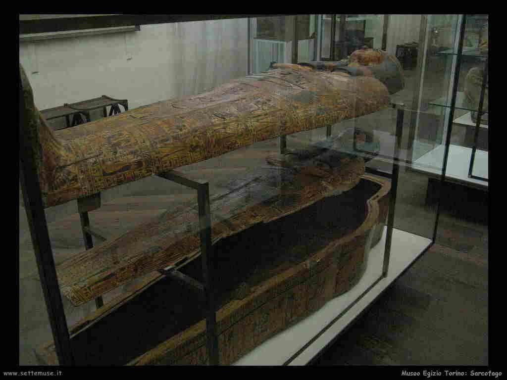museo_egizio_torino_015_sarcofago