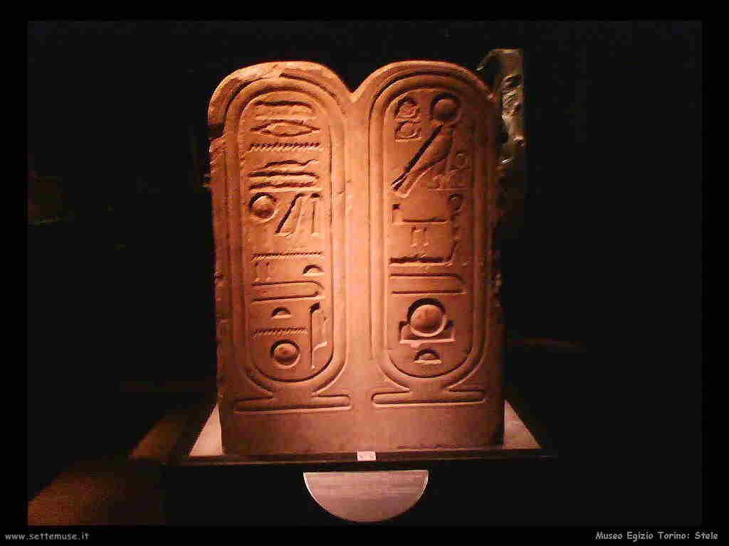 museo_egizio_torino_016_stele