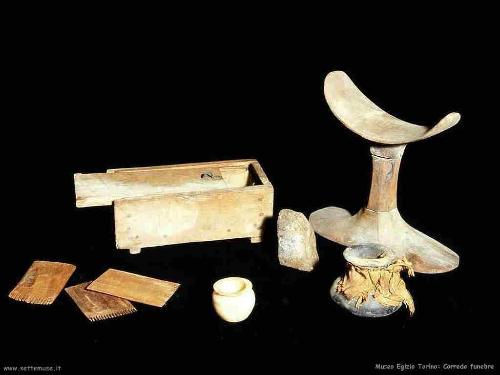 museo_egizio_torino_017_corredo_funebre