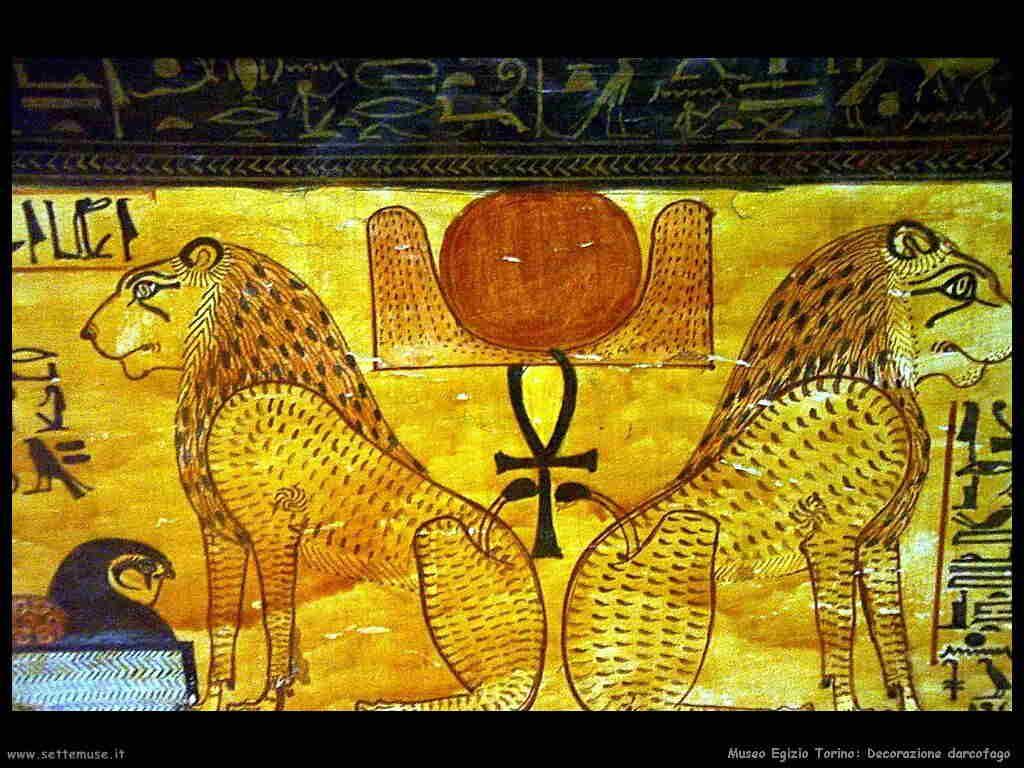 museo_egizio_torino_019_decorazione_darcofago