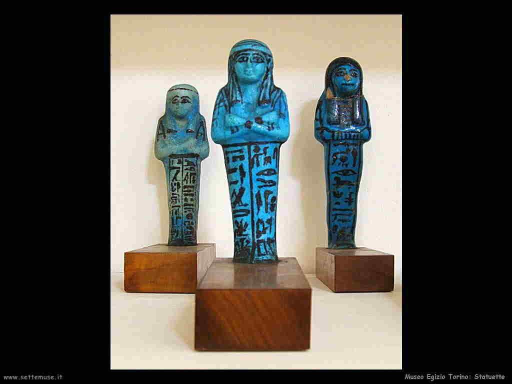 museo_egizio_torino_020_statuette
