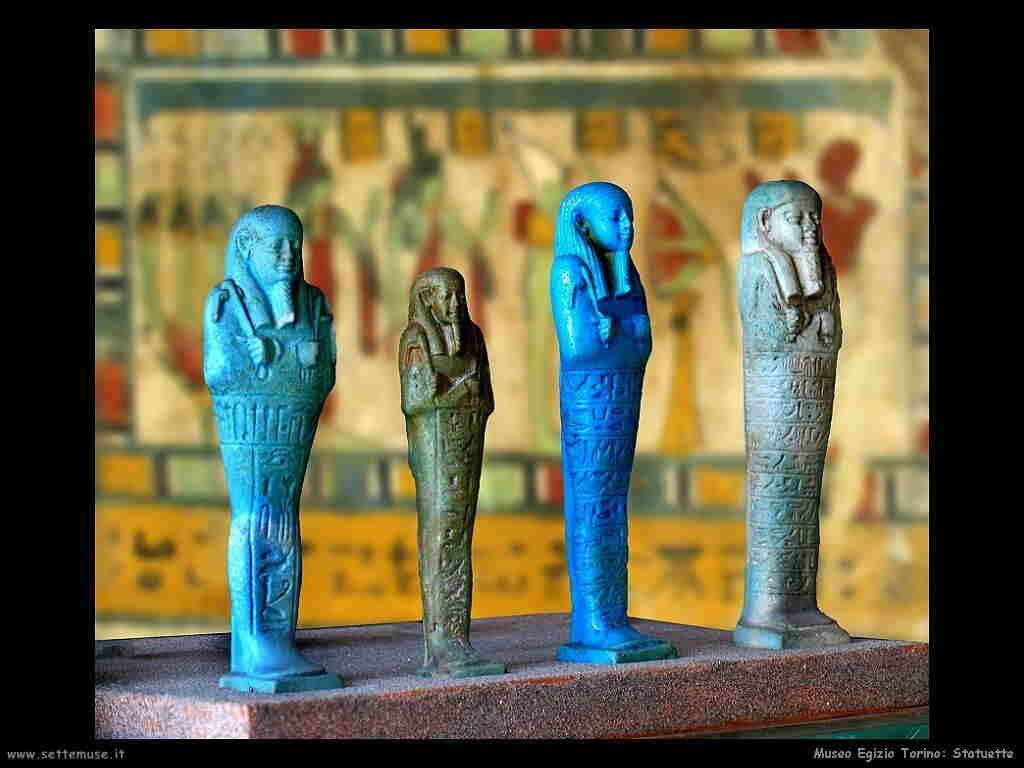 museo_egizio_torino_023_statuette
