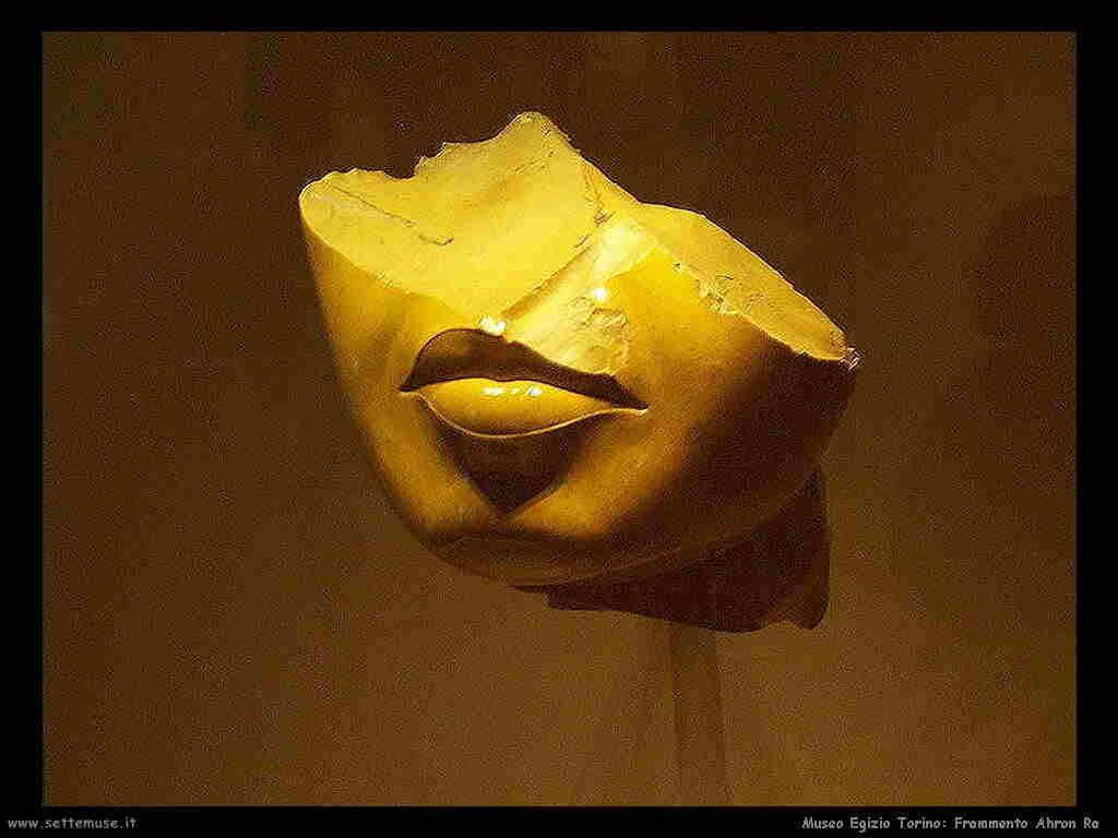 museo_egizio_torino_024_frammento_ahron_ra