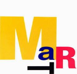 museo_mart_rovereto_biglietto