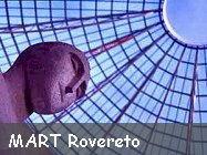 Mart di Trento e Rovereto