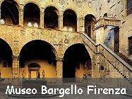 Museo Nazionale del Bargello - Firenze