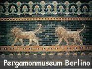 Museo di Pergamo (Berlino)