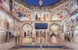 museo santa giulia brescia