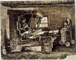 Museo di Van Gogh - 1884
