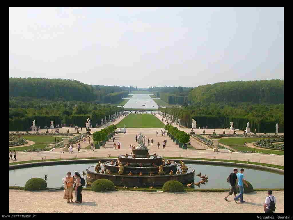 foto_musei/museo_versailles_003_giardini.jpg