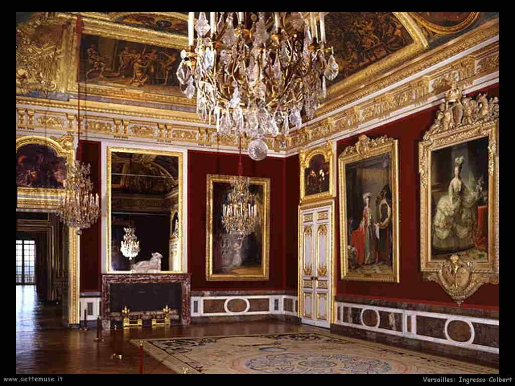 foto_musei/museo_versailles_004_ingresso_colbert