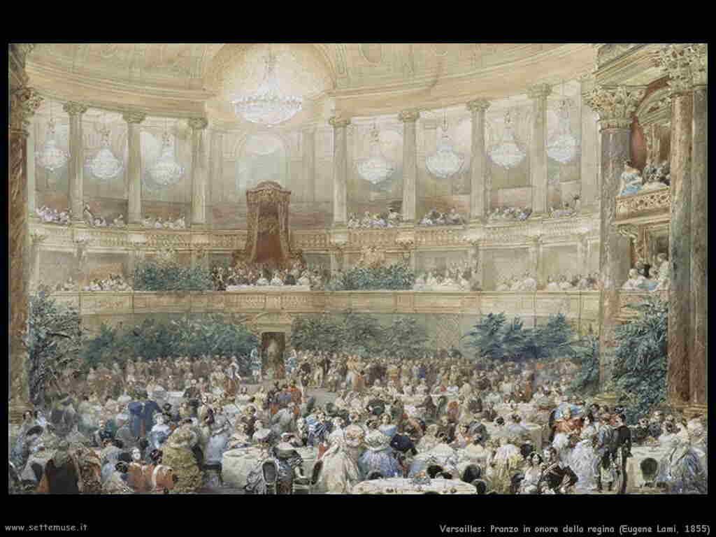 foto_musei/museo_versailles_008_eugene_lami_pranzo_in_onore_regina_inghilterra_1855