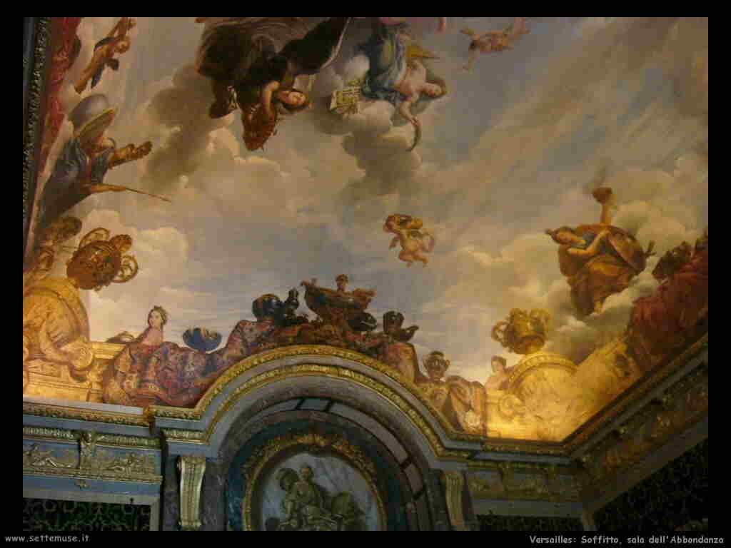 foto_musei/museo_versailles_010_soffitto_sala_abbondanza
