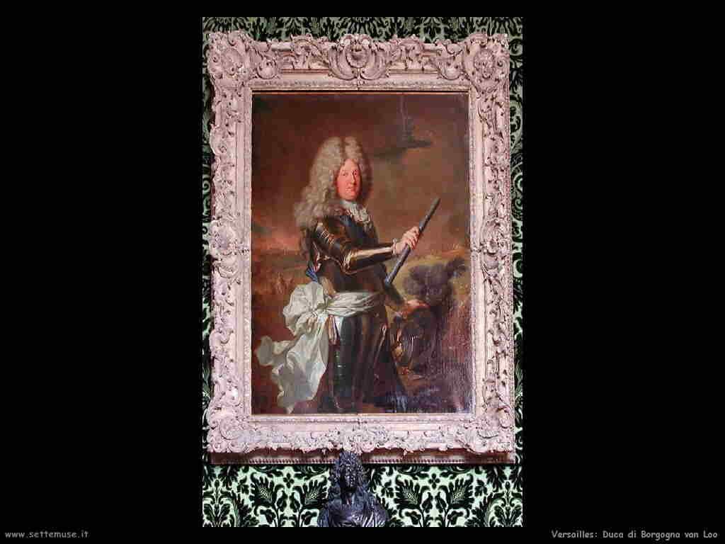 foto_musei/museo_versailles_012_duca_di_borgogna_van_loo