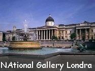 National Gallery (Londra)