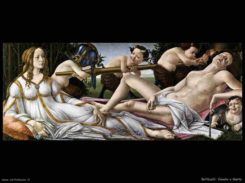 foto_musei/national_gallery_london_002_botticelli_venere_marte